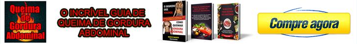 728 90 2 - 5 Dicas MATADORAS Para Perder Gordura Abdominal – 100% GARANTIDO!
